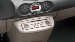 Renault Twingo 2007 - Immagine: 17