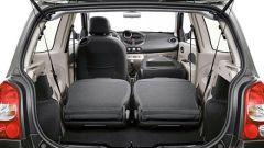 Renault Twingo 2007 - Immagine: 20