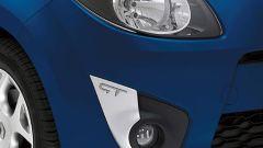 Renault Twingo 2007 - Immagine: 23