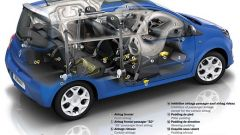 Renault Twingo 2007 - Immagine: 29
