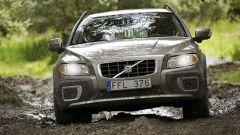 Volvo XC70 2007 - Immagine: 5