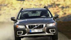 Volvo XC70 2007 - Immagine: 14