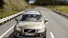 Volvo XC70 2007 - Immagine: 17