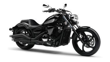 Listino prezzi Yamaha XVS