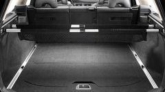 Volvo XC70 2007 - Immagine: 27