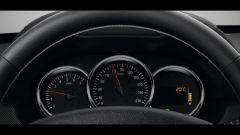 Immagine 28: Dacia Duster 2014