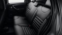 Immagine 36: Dacia Duster 2014