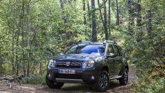 Immagine 2: Dacia Duster 2014