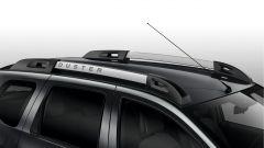 Immagine 24: Dacia Duster 2014