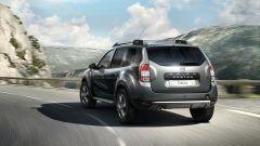 Immagine 9: Dacia Duster 2014
