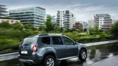 Immagine 8: Dacia Duster 2014