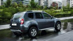 Immagine 5: Dacia Duster 2014