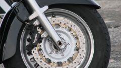Triumph Rocket Touring - Immagine: 4