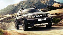 Video: Dacia Duster 2014