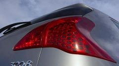 Peugeot 3008 - Immagine: 4