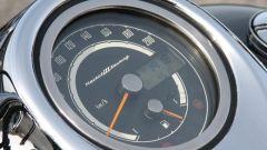 Triumph Rocket Touring - Immagine: 19