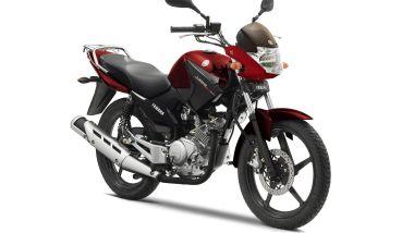 Listino prezzi Yamaha YBR