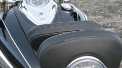 Triumph Rocket Touring - Immagine: 28