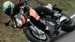KTM Super Duke '07 - Immagine: 7