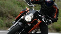 KTM Super Duke '07 - Immagine: 8