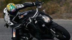 KTM Super Duke '07 - Immagine: 9