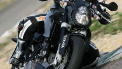 KTM Super Duke '07 - Immagine: 12