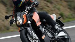 KTM Super Duke '07 - Immagine: 18