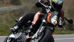 KTM Super Duke '07 - Immagine: 19