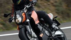 KTM Super Duke '07 - Immagine: 20