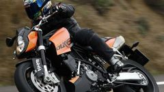 KTM Super Duke '07 - Immagine: 21
