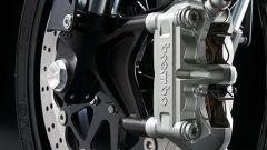 KTM 690 SM - Immagine: 29
