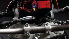 KTM 690 SM - Immagine: 30
