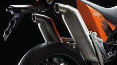 KTM 690 SM - Immagine: 31
