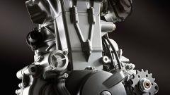 KTM 690 SM - Immagine: 34