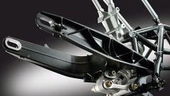 KTM 690 SM - Immagine: 38