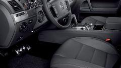 Volkswagen Nuova Touareg - Immagine: 45