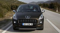 Peugeot 3008 - Immagine: 7