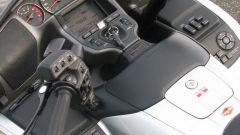 Honda Gold Wing - Immagine: 13