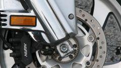 Honda Gold Wing - Immagine: 14