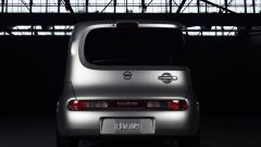 Nissan Cube - Immagine: 1