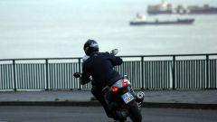 Yamaha X-City 250 - Immagine: 1