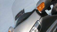 Honda Gold Wing - Immagine: 17