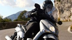Yamaha X-City 250 - Immagine: 18