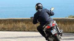Yamaha X-City 250 - Immagine: 21