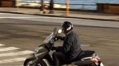 Yamaha X-City 250 - Immagine: 24
