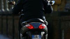 Yamaha X-City 250 - Immagine: 27