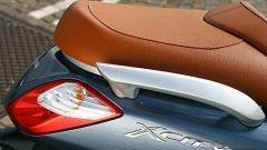 Yamaha X-City 250 - Immagine: 31