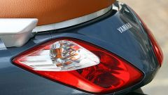 Yamaha X-City 250 - Immagine: 32