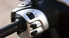 Yamaha X-City 250 - Immagine: 37