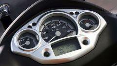 Yamaha X-City 250 - Immagine: 38